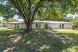 Photo of 117 S College Street, Pilot Point, TX 76258 (MLS # 14138072)