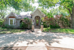 Photo of 12107 Shiremont Drive, Dallas, TX 75230 (MLS # 14138528)