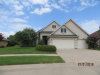 Photo of 9101 Grandview Drive, Denton, TX 76207 (MLS # 14138669)