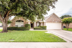 Photo of 101 Ponciana Drive, Euless, TX 76039 (MLS # 14138739)