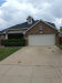 Photo of 4613 Oakview Drive, Mansfield, TX 76063 (MLS # 14138964)