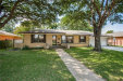 Photo of 2422 Mockingbird Lane, Garland, TX 75042 (MLS # 14138988)