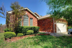 Photo of 12024 Ringtail Drive, Fort Worth, TX 76244 (MLS # 14139033)