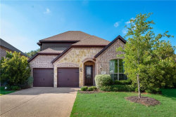 Photo of 2409 Miranda Place, Denton, TX 76210 (MLS # 14139073)