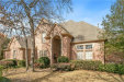 Photo of 7 Royal Oaks Circle, Denton, TX 76210 (MLS # 14139105)