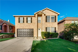 Photo of 5415 Green Ivy Road, Denton, TX 76210 (MLS # 14139158)