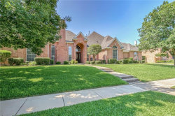 Photo of 2107 High Gate Drive, Colleyville, TX 76034 (MLS # 14139264)