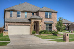 Photo of 3900 Wavertree Road, Frisco, TX 75036 (MLS # 14139376)