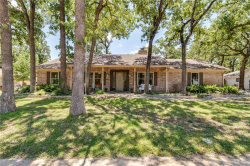 Photo of 207 W Ash Lane, Euless, TX 76039 (MLS # 14139435)