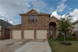 Photo of 3104 Lakeview Boulevard, Denton, TX 76208 (MLS # 14139570)