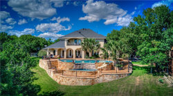 Photo of 137 Crest Canyon Drive, Fort Worth, TX 76108 (MLS # 14139640)