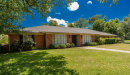 Photo of 7171 Blackwood Drive, Dallas, TX 75231 (MLS # 14139655)