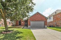 Photo of 702 Boone Trail, Mansfield, TX 76063 (MLS # 14139725)