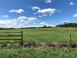 Photo of TBD Brown Road, Sherman, TX 75090 (MLS # 14139749)