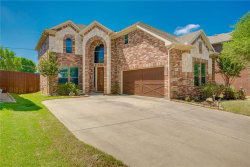Photo of 1807 Long Bow Trail, Euless, TX 76040 (MLS # 14140167)