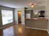 Photo of 5010 Bowser Avenue, Unit 107, Dallas, TX 75209 (MLS # 14140415)