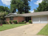 Photo of 2529 Robin Lane, Garland, TX 75041 (MLS # 14140466)