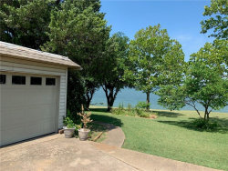 Photo of 813 Twin View Street, Heath, TX 75032 (MLS # 14140565)