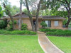 Photo of 2418 Whitewood Drive, Dallas, TX 75233 (MLS # 14140587)