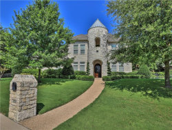 Photo of 6705 Olympia Hills Road, Fort Worth, TX 76132 (MLS # 14140679)