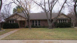 Photo of 1916 Lincolnshire Drive, Bedford, TX 76021 (MLS # 14140712)