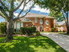 Photo of 1029 Laurel Oak Drive, Flower Mound, TX 75028 (MLS # 14140826)