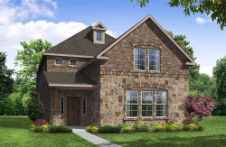 Photo of 810 Adam Way, Euless, TX 76040 (MLS # 14140956)
