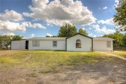 Photo of 4583 County Road 2509, Royse City, TX 75189 (MLS # 14141003)