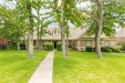 Photo of 1620 Lost Lake Drive, Keller, TX 76248 (MLS # 14141478)