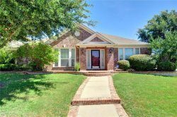 Photo of 4400 Bloomfield Court, Fort Worth, TX 76123 (MLS # 14141894)