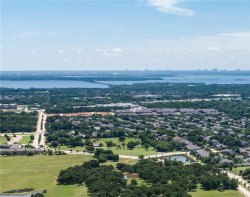 Photo of 2313 Taylor Circle, Corinth, TX 76210 (MLS # 14141993)