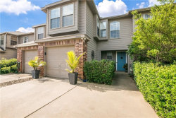 Photo of 12808 Seaside Drive, Fort Worth, TX 76040 (MLS # 14142448)