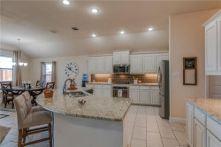 Photo of 107 Forest Lane, Justin, TX 76247 (MLS # 14142530)