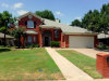 Photo of 509 Coker Valley Drive, Kennedale, TX 76060 (MLS # 14142680)