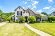 Photo of 21 Forest Drive, Mansfield, TX 76063 (MLS # 14142907)