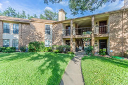 Photo of 16301 Ledgemont Lane, Unit 262, Addison, TX 75001 (MLS # 14143096)