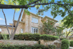 Photo of 4617 Redwood Court, Irving, TX 75038 (MLS # 14143375)