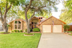 Photo of 3406 Spring Willow Drive, Grapevine, TX 76051 (MLS # 14143379)