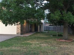 Photo of 6532 Central Avenue, North Richland Hills, TX 76182 (MLS # 14143599)
