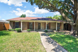 Photo of 1704 Canadian Trail, Plano, TX 75023 (MLS # 14143607)