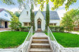 Photo of 1613 Frederick Street, Fort Worth, TX 76107 (MLS # 14143892)