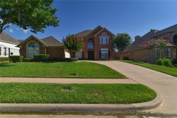 Photo of 401 Bridlewood S, Colleyville, TX 76034 (MLS # 14143971)
