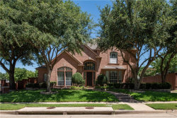 Photo of 4689 Old Pond Drive, Plano, TX 75024 (MLS # 14144200)