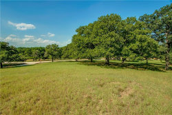 Photo of 1518 Meandering Way Drive, Lot 13, Westlake, TX 76262 (MLS # 14144240)