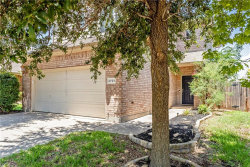 Photo of 2701 Mountain Lion Drive, Fort Worth, TX 76244 (MLS # 14144390)