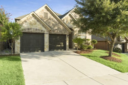Photo of 6521 Valencia Grove Pass, Fort Worth, TX 76132 (MLS # 14144437)