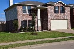 Photo of 9048 Napa Valley Trail, Fort Worth, TX 76244 (MLS # 14144615)