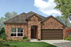Photo of 5848 STREAM Drive, Fort Worth, TX 76137 (MLS # 14144684)