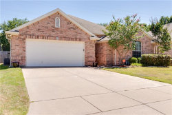 Photo of 940 Park Forest Drive, Hurst, TX 76053 (MLS # 14144725)