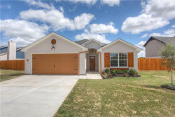 Photo of 2008 Shane Avenue, Fort Worth, TX 76134 (MLS # 14144804)
